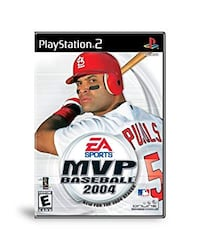 Playstation 2 Games Vancouver
