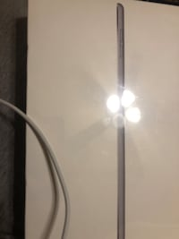 iPad Mini 4 128 GB  New Norman, 73069