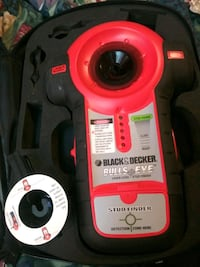 Black & Decker Stud Finder Seattle, 98146