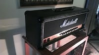 marshall jcm 900/4100 dual reverb 100 watt head possible trade ?
