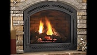 Complete Gas Fireplace Services