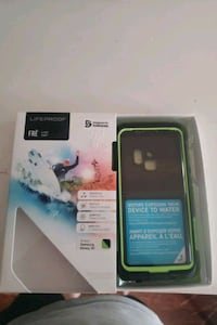 LIFE PROOF S9 CASE  Vancouver, V5Y 2X4
