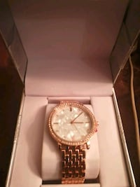 watch Brand New Fredericksburg, 22401