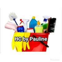 House cleaning Villa Park