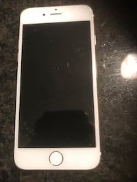iPhone 6 64gb Mississauga, L5E 1Y5