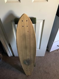 Long board  Chesapeake, 23320