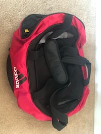 Adidas Gym Bag Oshawa, L1K 0L7
