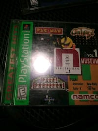 two assorted Xbox 360 game cases National City, 91950