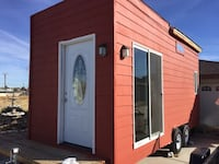 OTHER For sale 1BR 1BA Joshua Tree