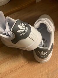 Stan Smith Adidas Kurland, 1479