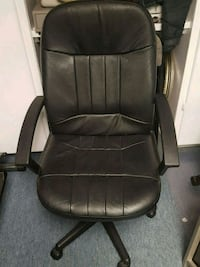 Office chair for sale London, N6G 4L9