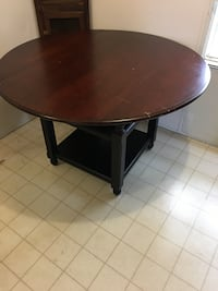 Wooden Table Wichita, 67216