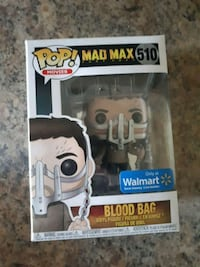 Mad max wal mart exclusive  Toronto, M1R 2Z8