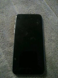 Selling bc it has water damage and for parts phone Allegan, 49010
