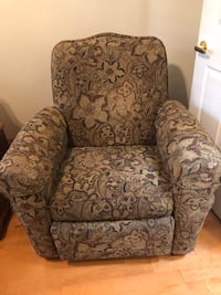 Lazy boy recliners  Henderson, 89012