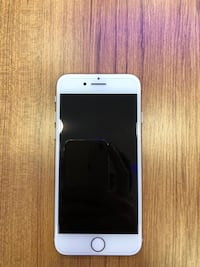 İphone 8 Gold Turhal, 60300