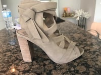 Never Worn Vince Camuto Shoes Toronto, M5J 0B1