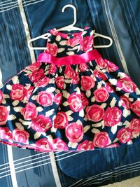 3-12 Month Dresses Fairfax, 22033
