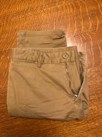 Khaki pants  St Catharines, L2P 1A3