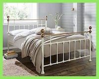 Black Friday Savings Now / High Quality / Lowest Prices / Queen Size Pillow-Top Mattress Starts $125 San Antonio
