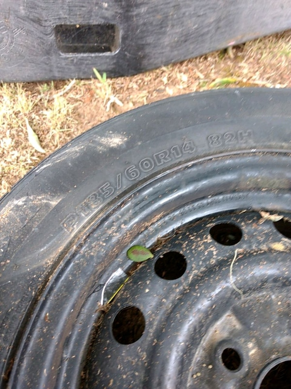 Used cheap tires