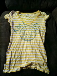 American eagle T shirt Johnson City, 37601
