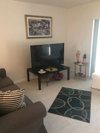 APT For rent 2BR 1 1/2 BTH Cape Coral