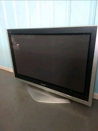 Panasonic plasma 42 in. Arlington, 22203