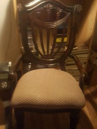 Grand Estates dining chair Haverford, 19041