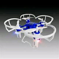 MINI DRONE FOR SALE Mississauga, L5L 3P6