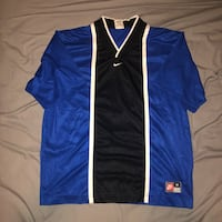 Nike soccer jersey  Mississauga, L5M 3R1