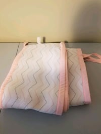 Variety of Baby items  Welland, L3B 3W8