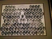 1930 picture of college physicians & surgeons Starr, 29684