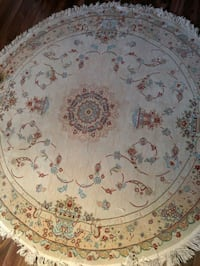 Round Rug  Richmond Hill, L4E 4S3