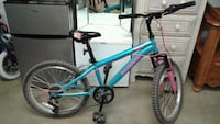 MONGOOSE Btve  very good condition  Zion, 60099