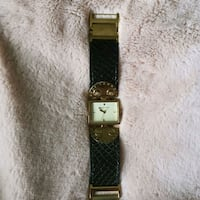 MK Leather Watch Vaughan, L4H 2C6