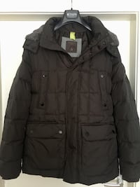 S. Oliver Selection Winter / Outdoor Jacke Hamburg, 22083