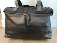 LULULEMON BAG Laval, H7X 0C2