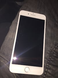 unlocked iphone 7 plus Laurel, 20723