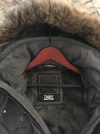 TNA jacket Mississauga, L4Z