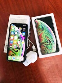 Iphone xs max for sale  Oklahoma City