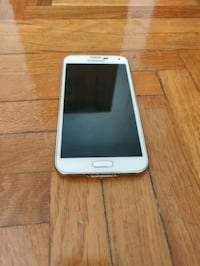 Samsung Galxy S5 Rome, 00143
