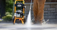 On Duty Handyman/ we power washing your house for low $ Springfield