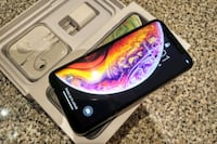 New iPhone XS Clone 512GB Unlocked Toronto, M6H 3C2