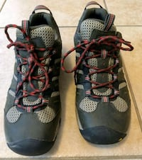 Keen Hiking Shoes Tempe, 85281