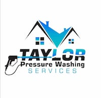 Pressure Washing North Charleston