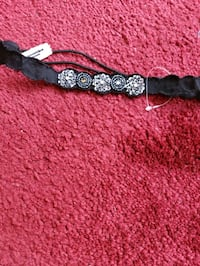 American Eagle Headband NeW Bensalem, 19020