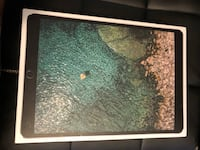 iPad Pro 10.5 256gb like new  Anaheim, 92805