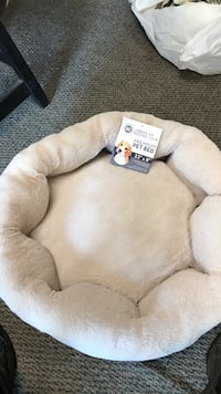 Brand new  pet bed Mount Holly, 08060
