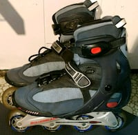 Rollerblade pour homme / for men